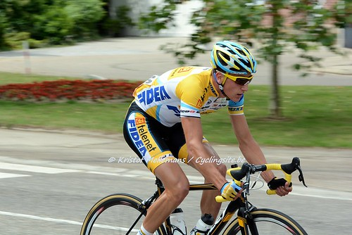Ronde van Limburg 69