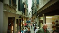 Venice (stefanjurca) Tags: venezia venice venedig venetia veneto italia italy italien stefanjurca stefan jurca ștefan jurcă