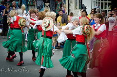 DSC_6548.jpg (Thorne Photography) Tags: festival nikon folk morris wimborne 2014  music dance events folk dorset wimborne