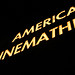 American Cinematheque SignCopy BK