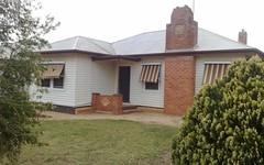 96 Macauley Street, Deniliquin NSW