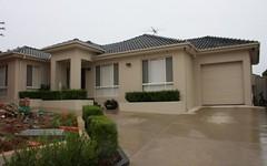 13a Sandplover Place, Hinchinbrook NSW