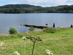 Loch Ard (hhschueller) Tags: uk greatbritain scotland alba unitedkingdom gb lochard