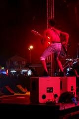 Marching (sergio_leenen) Tags: lighting light color festival contrast design orlando concert artist florida live gear led entertainment khalifa jamaica pro production lit reggae cpr audio complete resources whiz backline 2014 sumfest