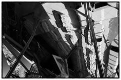 L1004662 (Ricard Roca i Paz) Tags: barcelona leica blackandwhite blancoynegro monochrome zeiss monocromo rangefinder catalunya blancinegre m9 21mm zm telemetrica mmount elsencants biogon2821 zeissmmountlenses leicam9 zeissbiogon2128 silverefexpro2 silvereffexpro2 telemetrica zeissbiogon2821
