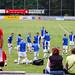 "2014-06-28-VfL_vs._FCH_Freundschaftsspiel-086.jpg • <a style=""font-size:0.8em;"" href=""http://www.flickr.com/photos/125792763@N04/14533308914/"" target=""_blank"">View on Flickr</a>"