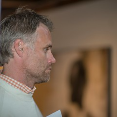 DSC_7514 (Bengt Nyman) Tags: art june sweden stockholm exhibition tomas vaxholm 2014 lacke roddarhuset