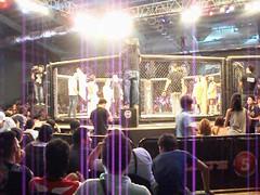 Combat fight (18) (Jinky Dabon) Tags: sports boxing muaythai combatfight