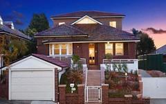 42 Knoll Avenue, Turrella NSW