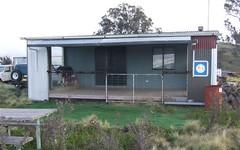 592 Hanworth Road, Bannaby NSW