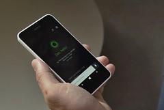 Nokia Lumia 635 Cortana