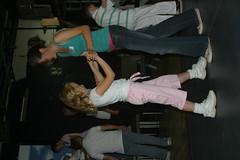 Shake, Ripple and Roll 20-8-2007 069