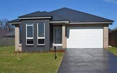 5 Elberta Street, Windera NSW