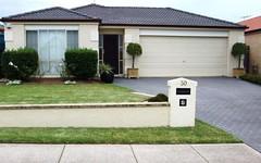 30 Winslow Avenue, Stanhope Gardens NSW