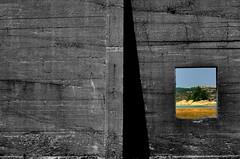 Herdla (aha42   tehaha) Tags: explored herdla suggestiontomonica norge noreg norway tobox
