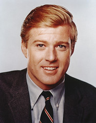 Robert Redford Plastic Surgery (larryjenna19) Tags: pictures robert that one eyes looking with before can surgery plastic his after but through he done job say has cosmetic surety redford