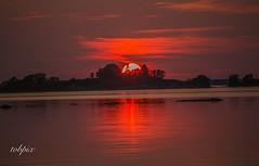 IMG_6954-2 (tobpix Photography) Tags: sunset sunrise landscape åland degerby föglö