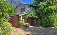 3/733 Forrest Hill Avenue, Albury NSW