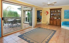 2/154 Pennant Parade, Epping NSW