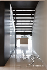 Bisca Staircase 3799 _10 (Bisca Bespoke Staircases) Tags: stair staircases bisca stonestaircase modernstaircase staircasedesign stgeorgeplc staircaseimages imagescopywritebiscastaircases richardmclane staircasemanufacturers biscastaircases wwwbiscacouk