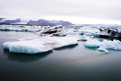 Jkulsrln (baldheretic) Tags: ice iceland sony glacier east iceberg jkulsrln a99 sonyslta99v