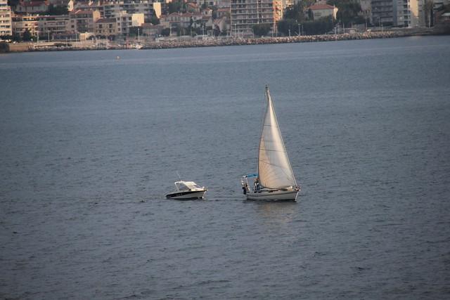Toulon, France 004