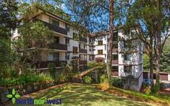 36/34-40 Edensor Street, Epping NSW