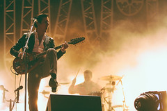 Arctic Monkeys (-Desde 1989-) Tags: music chicago photography live festivals concerts lollapalooza lolla desde1989