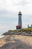 Crisp Point Light 2014 8 (sw_bobster) Tags: michigan crisppoint crisppointlighthouse