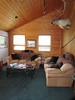 Alaska Fly-out Fishing Lodge 67