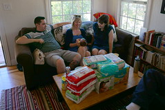 """Baby Shower - July 6, 2014-046 • <a style=""""font-size:0.8em;"""" href=""""http://www.flickr.com/photos/42153737@N06/14686186543/"""" target=""""_blank"""">View on Flickr</a>"""