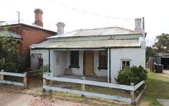 311 Howick Street, Tambaroora NSW