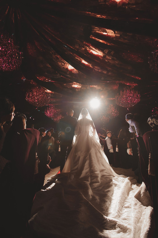 台北婚攝, 君品酒店, 君品酒店婚宴, 君品酒店婚攝, 君品婚宴, 紅帽子工作室, 婚禮記錄, 婚攝紅帽子, 推薦婚攝, 新秘昀臻, Redcap-Studio,DSC_0812