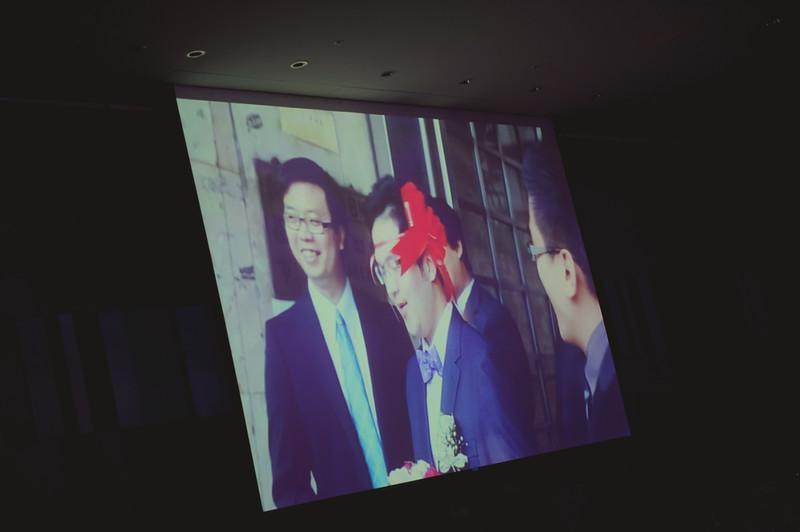 王亭又婚禮顧問, 台北婚攝, 紅帽子工作室, 婚禮記錄, 婚攝紅帽子, 推薦婚攝, 寒舍艾美, 寒舍艾美婚宴, 寒舍艾美婚攝, Redcap-Studio,DSC_1075