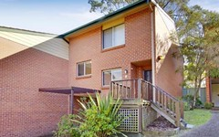 16/2-4 Stuart Ave, Normanhurst NSW