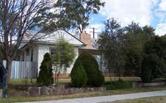 166 Hawker Street, Quirindi NSW