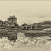 """Eilean Donan • <a style=""""font-size:0.8em;"""" href=""""https://www.flickr.com/photos/81250586@N03/14721245019/"""" target=""""_blank"""">View on Flickr</a>"""