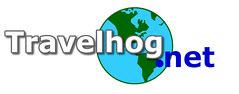 Travelhog.net