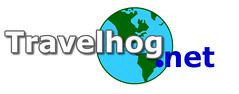 Travelhog.net