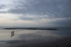 Reflection (faith_in_the_air) Tags: travel bali beach nature indonesia asia wanderlust poeple nofilter picoftheday thisislife traveltheworld lovetravel amazingworldwild