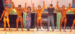 Winners welterweight_JPG