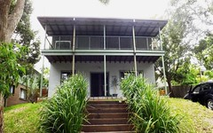 154 Camden Head Road, Camden Head NSW