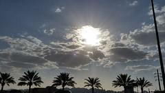 Cloudy (albjidi) Tags: nature hail canon photography nikon uae samsung myphoto qatar q8 ksa claudy          alhilala galaxys5