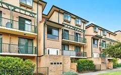 11/1 Early Street, Parramatta NSW