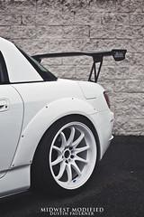 IMG_0864 (@Dustin Faulkner) Tags: cars honda photography automotive s2k s2000 midwestmodified dustinfaulkner