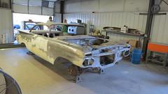 IMG_7077 (neals49) Tags: show spectacular kansas custom sled lead salina kustoms kkoa