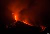Etna eruption 13.8.2014 (Rianetna) Tags: volcano lava etna eruption vulcano lavaflow colatalavica etnaeruption2014