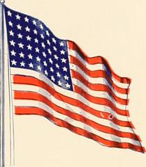 Anglų lietuvių žodynas. Žodis flag down reiškia vėliavos apačią lietuviškai.