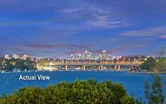 88 Henley Marine Drive, Rodd Point NSW