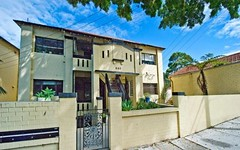 4/680 Old South Head Road, Rose Bay NSW
